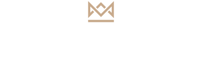Middleton - Handmade Bespoke English Kitchens & Furniture