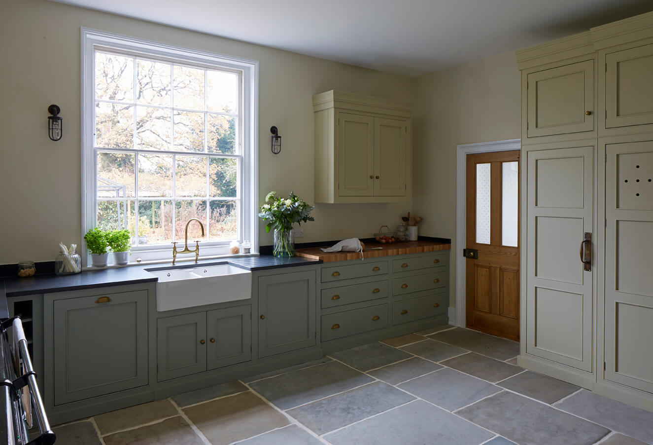 Our Guide To Designing Your New Kitchen Middleton Bespoke