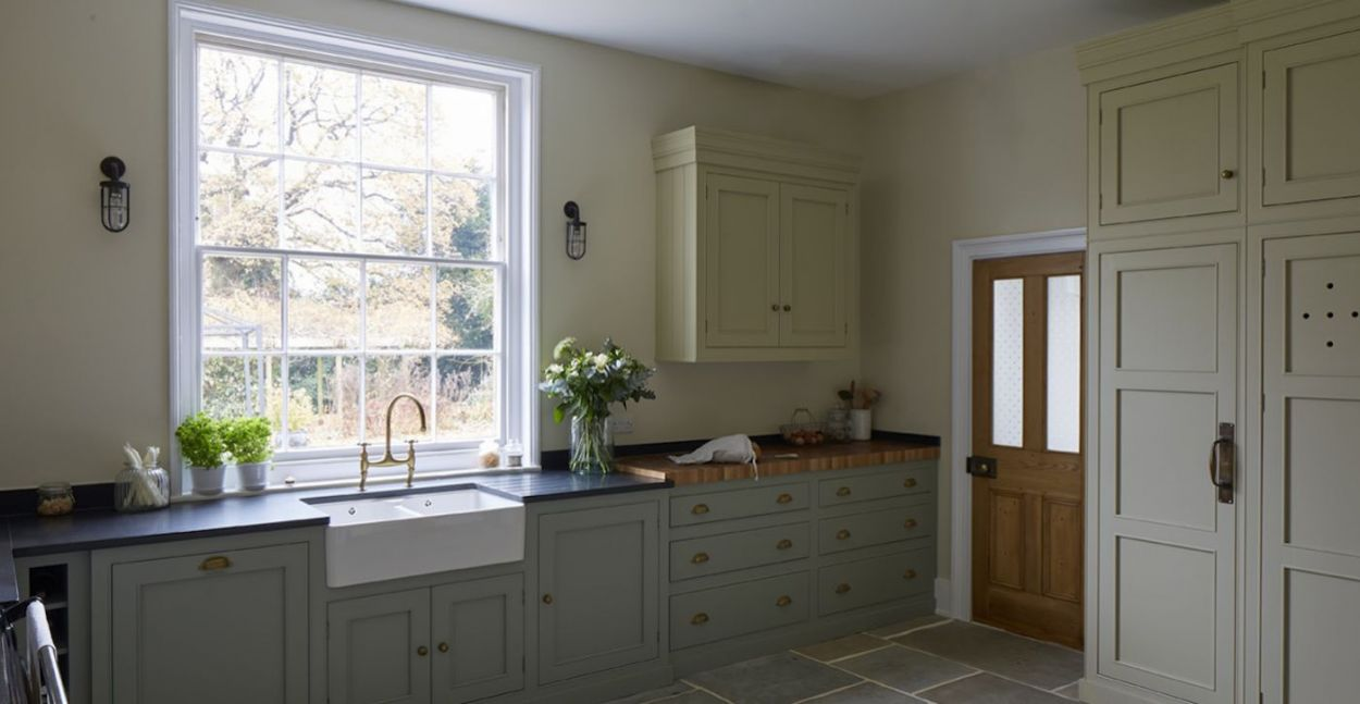 the rectory aga kitchen specialists   handcrafted aga kitchens   middleton bespoke  rh   middleton bespoke co uk